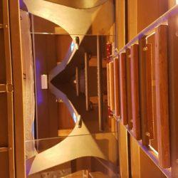 cablewayroom-gallery-14
