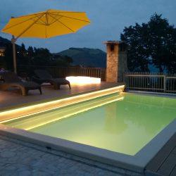 cablewayroom-piscina