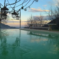 cablewayroom-piscina_riscaldata