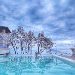 cablewayroom__piscina