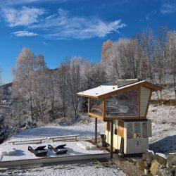 cablewayroom_invernali (1)